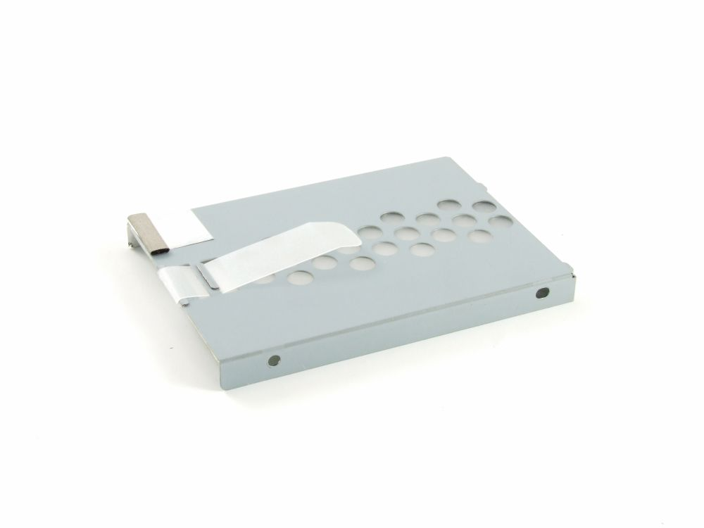Acer Aspire 7530 7730 Series HD Hard Disk Drive Caddy Bracket Laufwerk Halterung 4060787256911