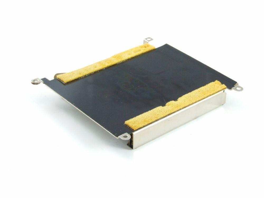 HP ZE4000 Laptop Series Festplattenhalterung Hard Disk Drive Caddy Tray Bracket 4060787257116