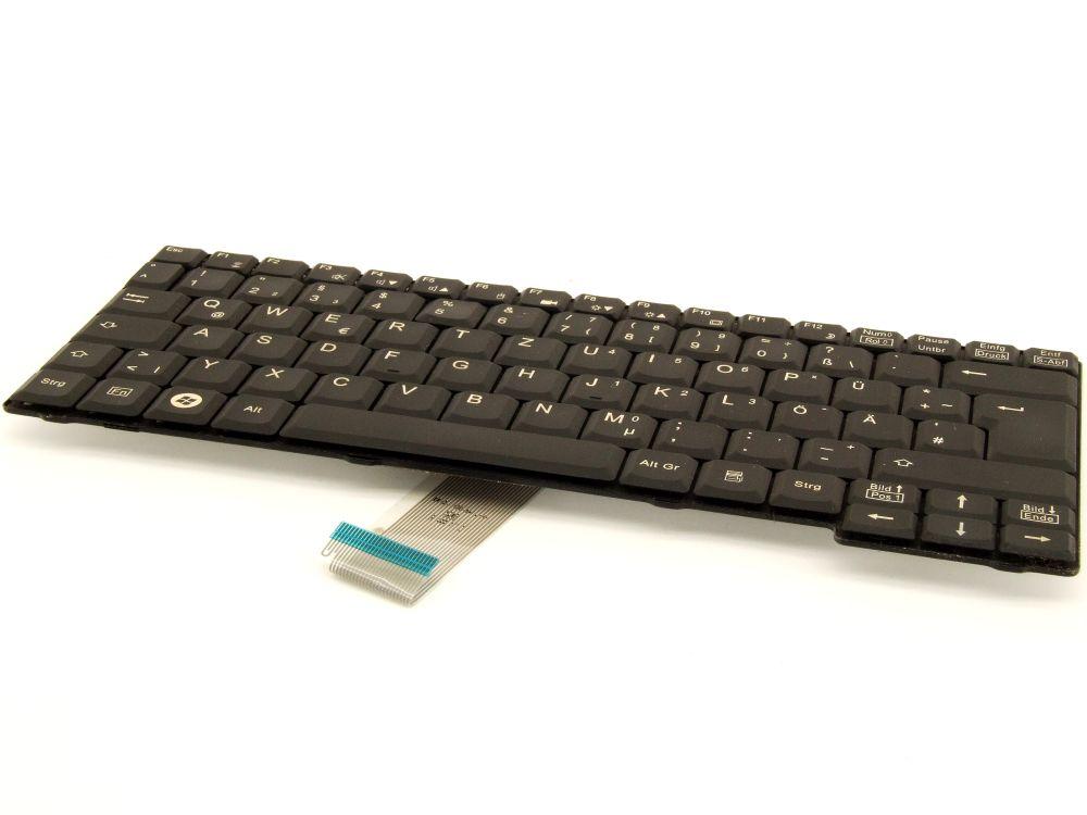 Fujitsu V5505 V5535 Laptop Serie NSK-ADP2G S26391 9J.N6682.P2G Keyboard Tastatur Nicht zutreffend