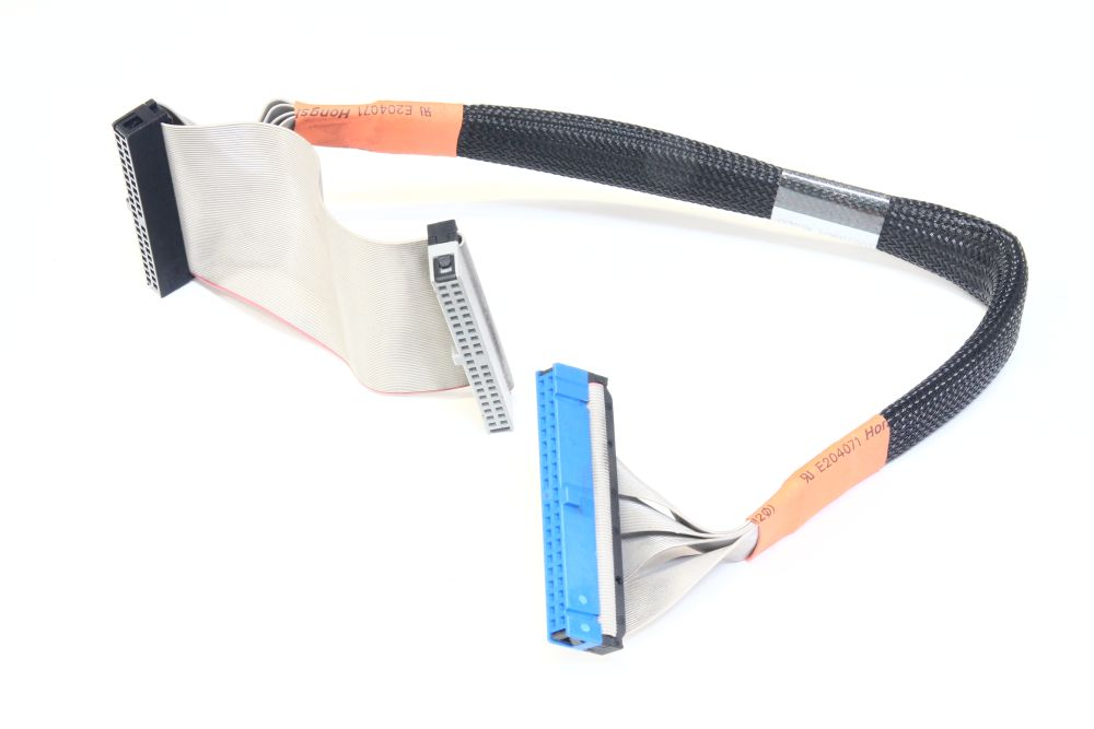 HP 108950-041 ProLiant ML370 G3 G4 G5 HDD Hard Drive CD-ROM IDE Cable Kabel 4060787146427