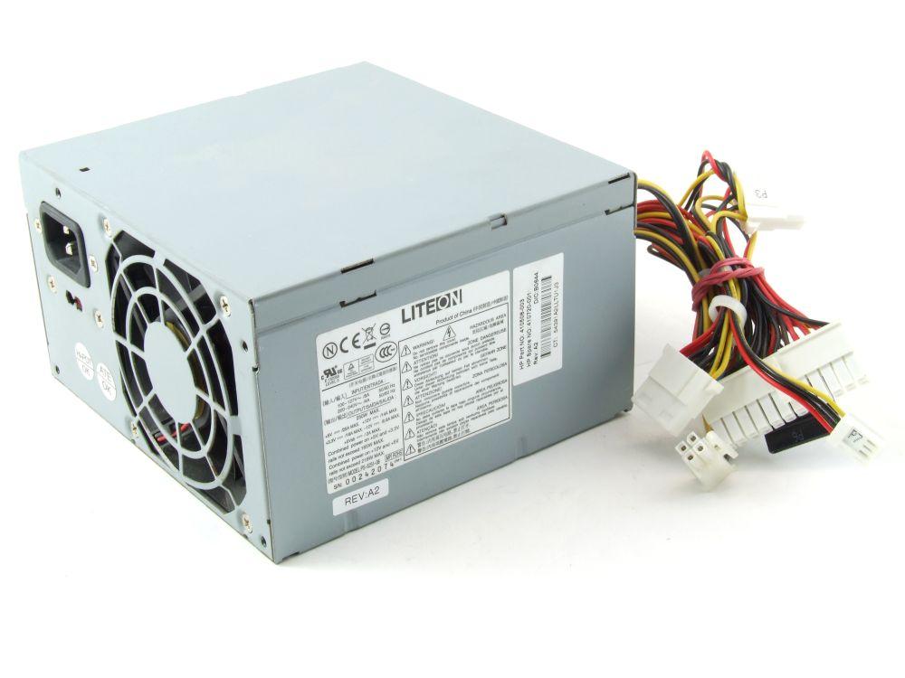 Lite-On PS-5251-08 Power Supply/Netzteil HP dx2200 dx2250 410720-001 410508-003 4060787208972