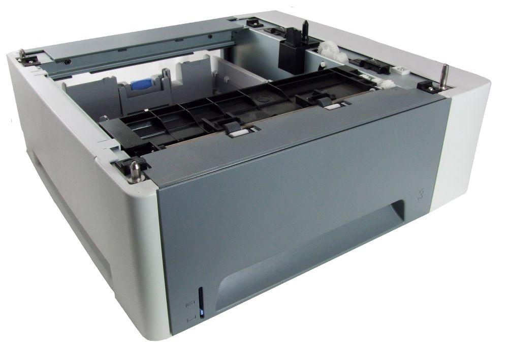 HP Q7817A Papierfach Paper Tray Drawer Medienfach LaserJet P3005 M3027 M3035 mfp 4060787256058