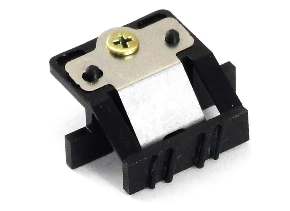 Laserkopf Lasereinheit Halterung Halter Führung Laser Head Gear Drive Guide Arm 4060787250827
