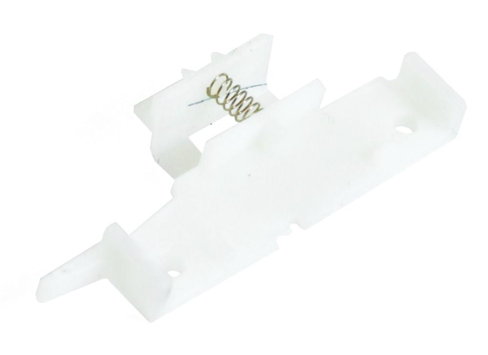Gear Holder Guide Drive Arm Linear / Linearführung Führungsarm Linearer Antrieb 4060787253897