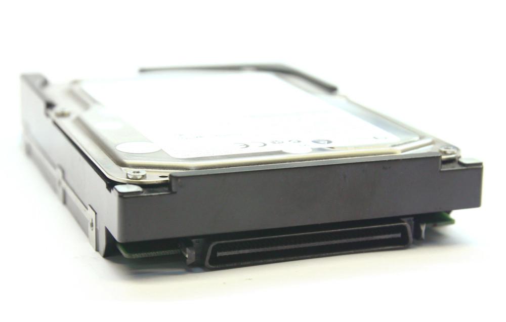 FSC 73.5GB Ultra-320 SCSI HDD SCA 80-Pin 10K S26361-H913-V100 ...