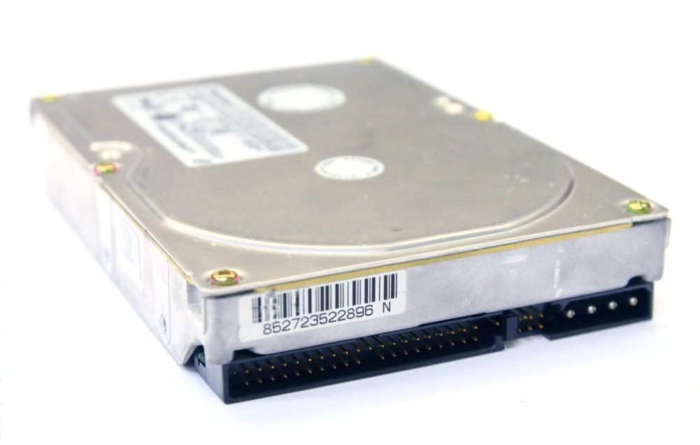 FSC 1.62GB IDE / P-ATA HDD 5400rpm S26361-H335-V100 Quantum Fireball ST ST16A751 4060787062567