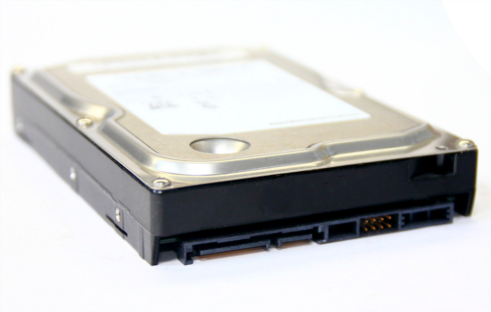 Samsung Spinpoint S250 250GB SATA II 7200rpm 8MB Cache HD250HJ Hard Disk HDD 4060787007445