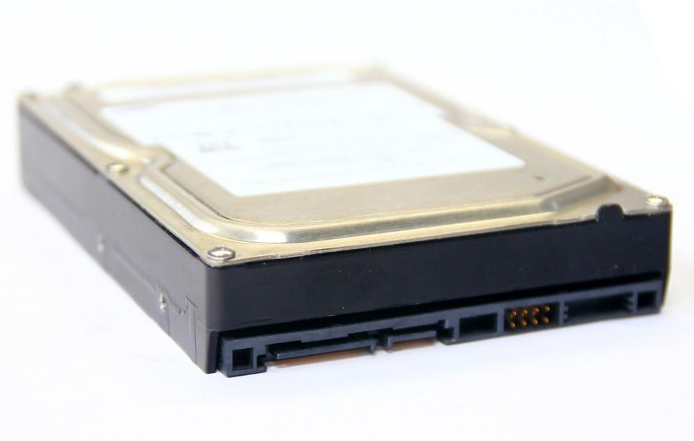 160GB SATA 2 II 3,5 Zoll Computer Festplatte S-ATA 3Gb/s PC Hard Disk HDD Intern 4060787213464