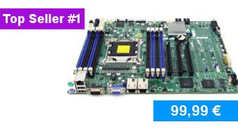 Image MSI K9ND Speedster2