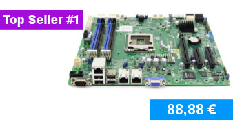 Image 500GB SATA II 2,5 Zoll HDD