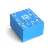 Elektronische Bauteile/Electronic Components