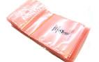 100 ESD antistatik Druckverschluss-Beutel 10x15cm/anti-static Bags Tüten Taschen
