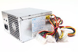 Lite-On PS-5281-7VW IBM FRU 41N3479 Lenovo Thinkcentre A55 M55 M57p Power Supply