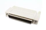 Amphenol G5925732AEU SCSI LVD/SE Ultra Wide Active 68-Pin UW Terminator LED