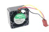 Nidec Beta V TA150DC C34637 12V 0.13A DC Fan 40x40x20 mm System Cooling Lüfter