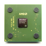 AMD Athlon XP 2000+ 1.67GHz 256KB/266MHz AX2000DMT3C Sockel 462/ Socket A PC-CPU
