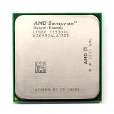 AMD Sempron 64 2800+ 1.6GHz 256KB/Sockel/Socket 754 SDA2800AIO3BX CPU Processor