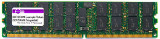 2GB DDR2 PC2-5300 ECC Reg 667MHz Server RAM memory TRSDD2002G72R-667CL5FSX-36