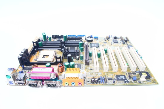 ASUS P4S533-E CHIPSET DRIVER FOR WINDOWS 10