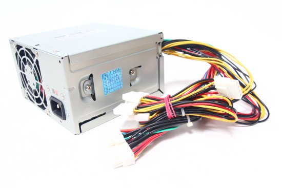 20-Pin Power Supplies 200W – <300W