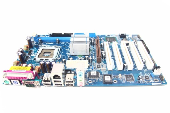 ASROCK 775I48 MOTHERBOARD DRIVER DOWNLOAD