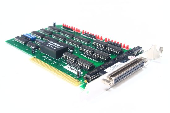 DRIVERS FOR ACROSSER AR-B9616