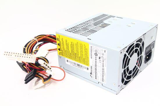 24-Pin Power Supplies 300W – <400W