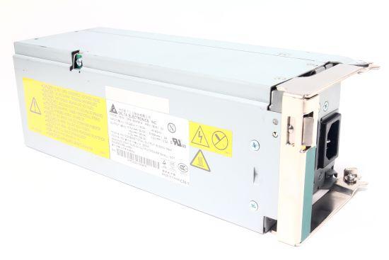 Server Power Supplies