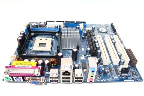ASROCK P4I65GV 2.30 DRIVER FOR WINDOWS 8