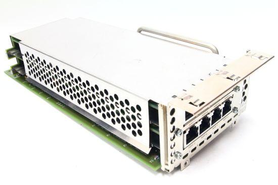 Server Parts