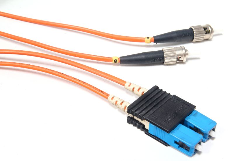 Network & USB Cables/ Adapters