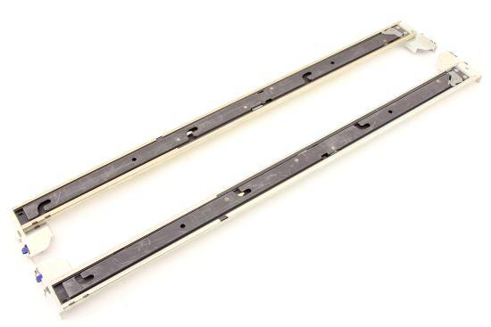 Rails / Schienen