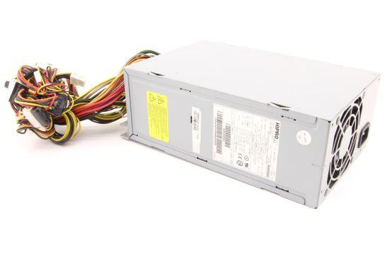 24-Pin Power Supplies >600W