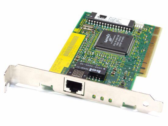 Q-Tec PCI Adapter Wireless 54G Driver