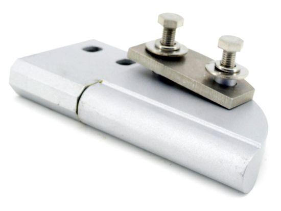 MTD Yard Man Gutbrod Messer L=540 mm 742-04025A 742-04081 links
