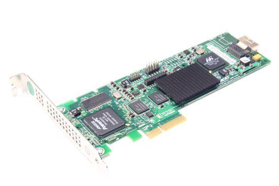 IDE & SATA Controller Cards