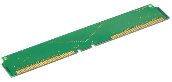 Rambus CRIMM RDRAM Spacer Continuity Blank Terminator Memory Modul C-RIMM RD-RAM
