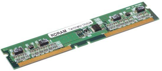 Rambus (RD-RAM)
