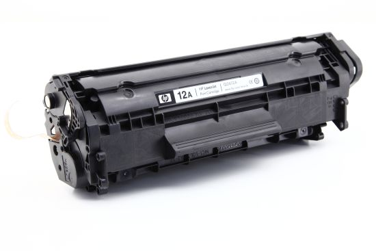 Printer cartridges / Druckerpatronen