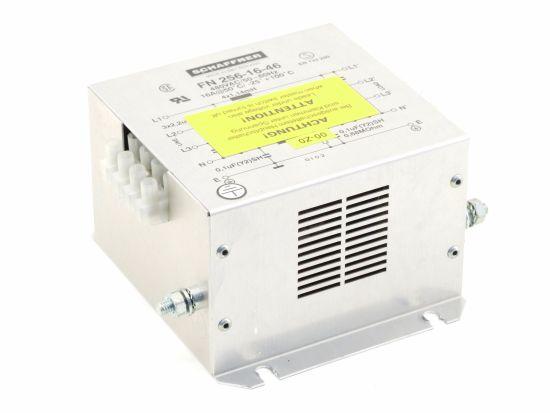 BRAD CONNECTIVITY 1A3002-34 ATTACHABLE MINI-CHANGE M//ST CONNECTOR NEW #117686