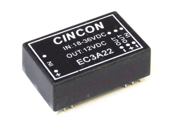 Other Electronic Components
