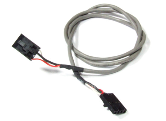 Audio & Video Cables/ Adapters