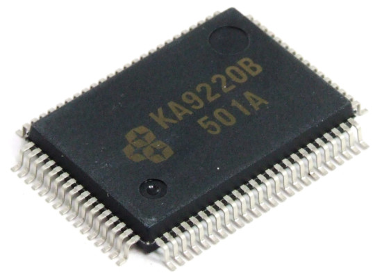 Philips saa-4960 Integrated vídeo PAL Comb filter dip-28 IC 6.5v 155ma 900mw THT