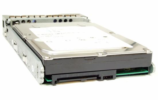"""SAS 3.5"""" HDDs <100GB"""