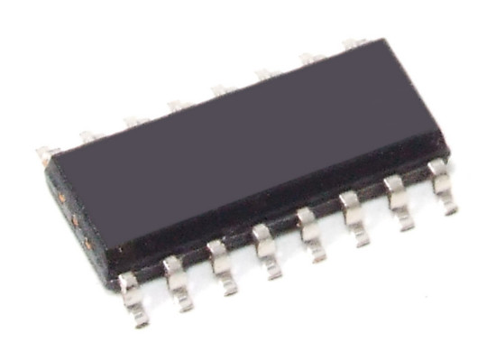 Resistors / Widerstände