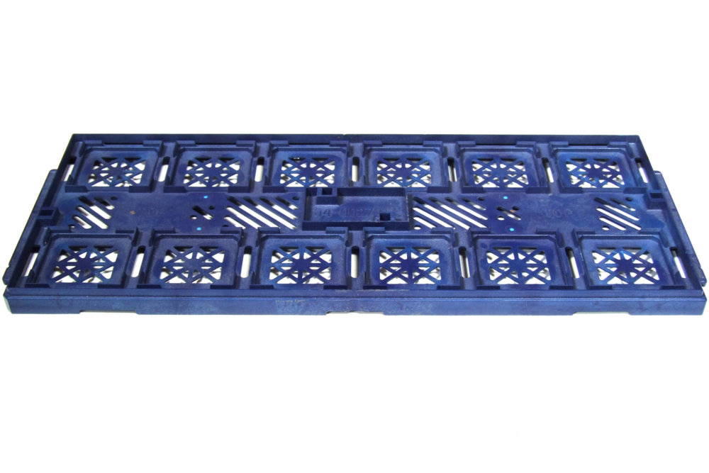 CPU Tray Holder AMD Processors Sockel Socket 754 939 940 AM2 AM3 FM1 FM2 F 1207 4060787072955