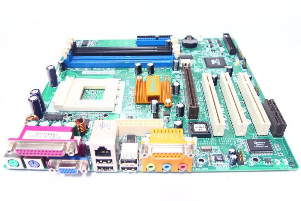 K7VM2 USB TELECHARGER PILOTE