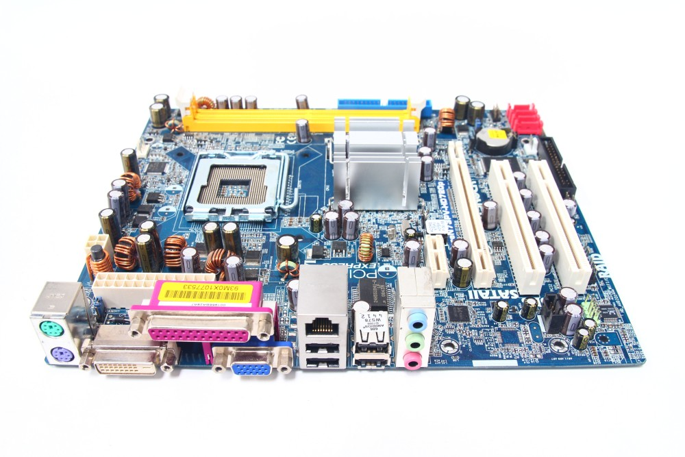ASROCK 4COREN73PV-HD720P DRIVERS WINDOWS 7