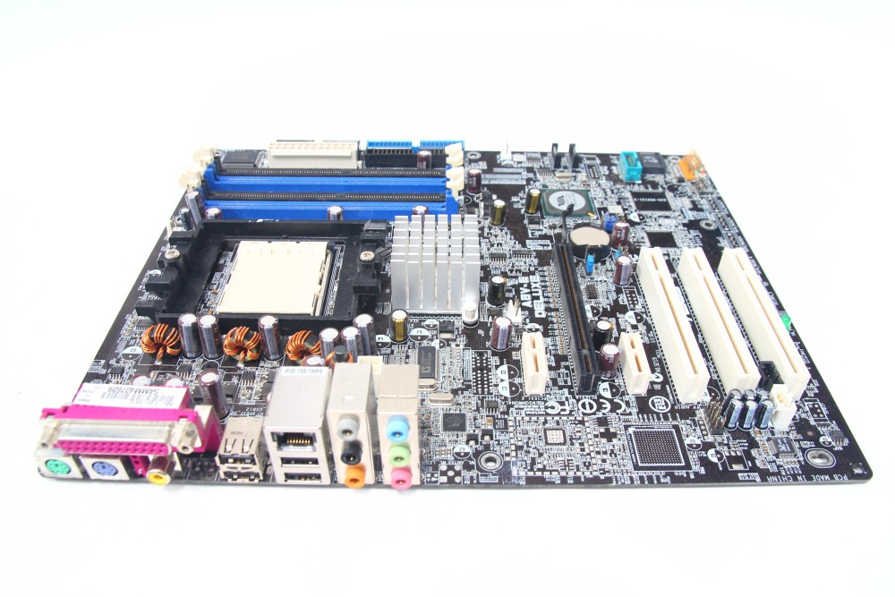 DRIVERS: ASUS A8V-E DELUXE SERVER MOTHERBOARD