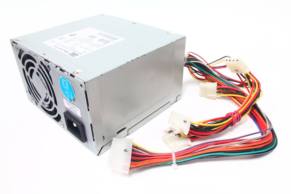 ASTEC SA147-3520 145W ATX Desktop PC Power Supply Unit PSU Computer Netzteil 4060787286284